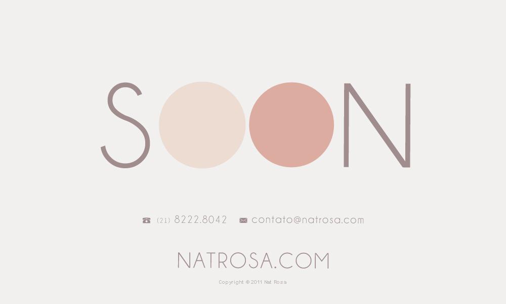 Nat Rosa